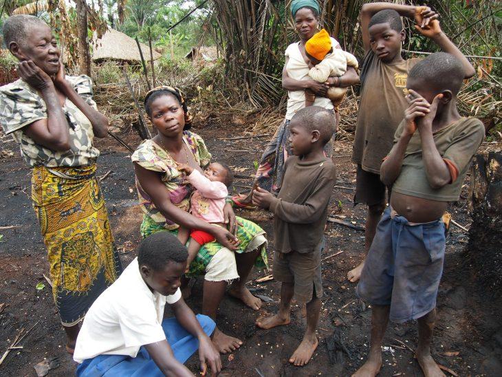 Uganda: Odek's Defection will Undermine LRA Morale, says Expert