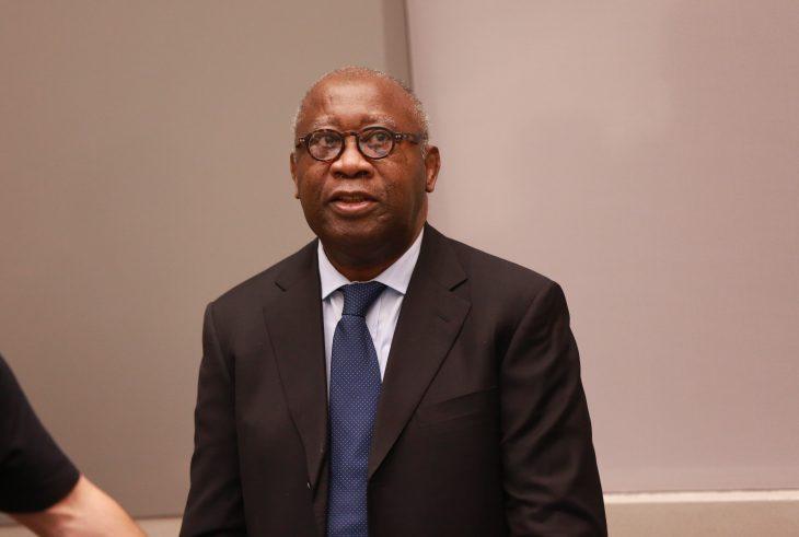 Gbagbo devant la CPI : chronique d'un si long procès