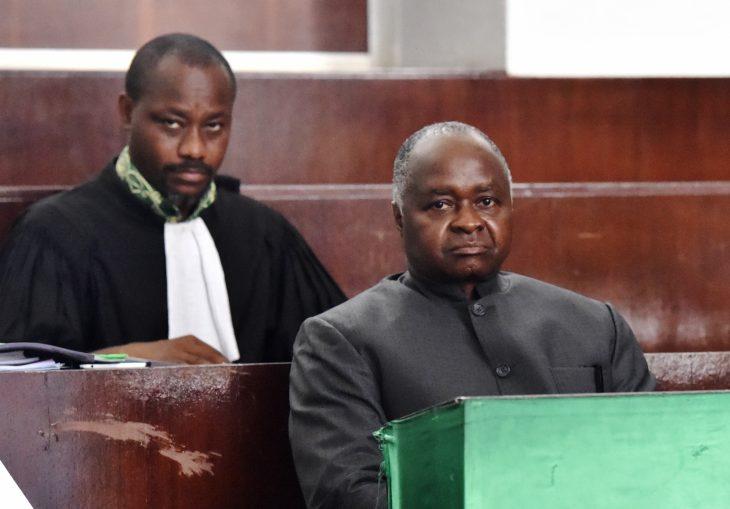 Côte d'Ivoire : des décisions de justice très politiques pour le clan Gbagbo