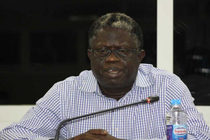 Gambie : la trahison d'Hippocrate