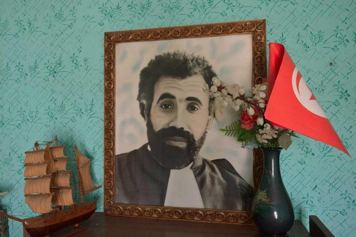 Tunisie : la mémoire frustrée de Sadok Hichri