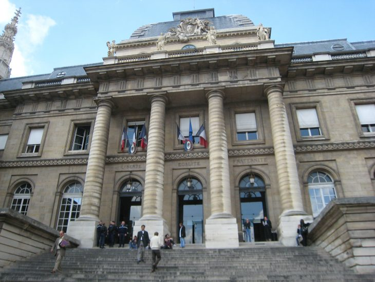 La semaine de la justice transitionnelle : Paris condamne deux Rwandais à la perpétuité, l'Érythrée accusée