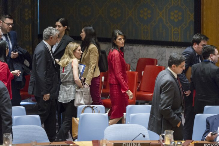 La semaine de la justice transitionnelle : Syrie, Rwanda, Tunisie