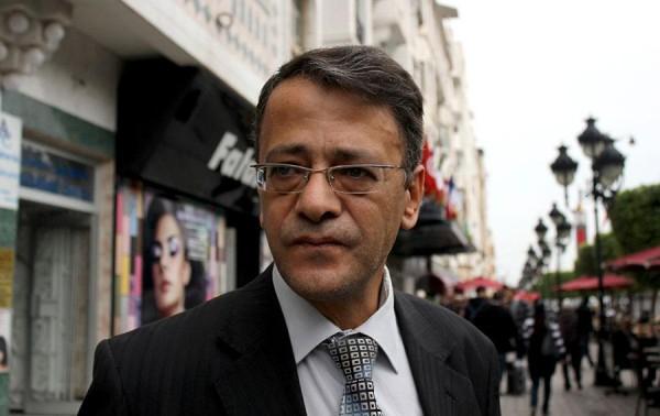Tunisie :  « La corruption a contaminé tout le corps du pays », selon le juge Ahmed Souab