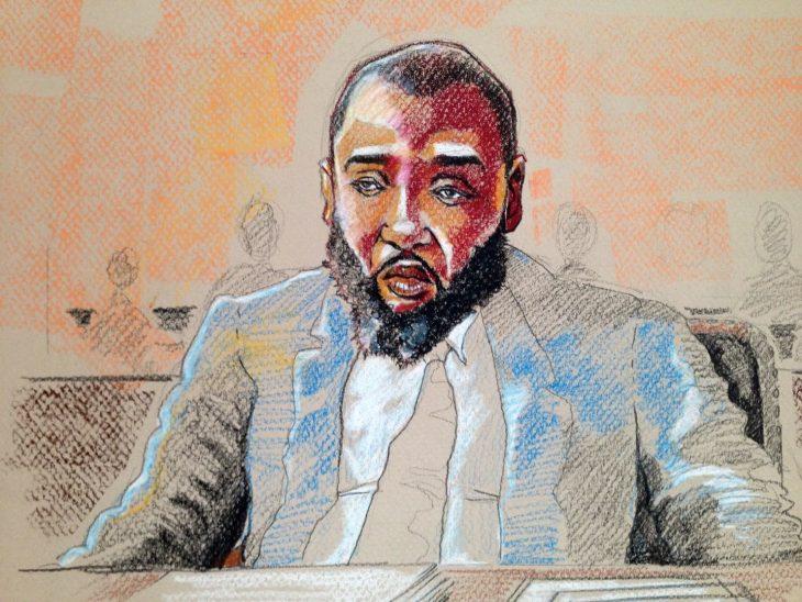 La semaine de la justice transitionnelle : un chef de guerre jugé en RDC, un autre condamné aux Etats-Unis