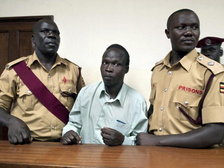 Ouganda : 12 ans plus tard, la Division des crimes internationaux n'a pas grand-chose à montrer
