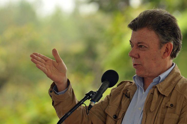 Colombie: Quelles perspectives après le rejet de l'accord de La Havane?