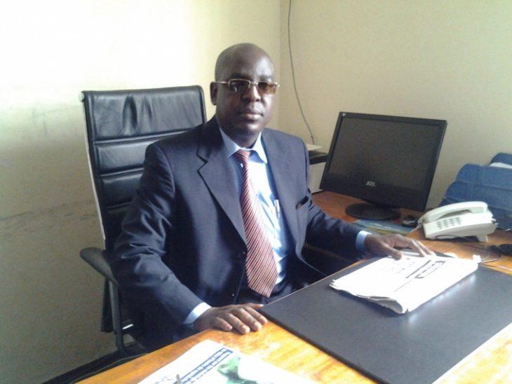 Côte d'Ivoire : un activiste critique le fonctionnement des commissions de réconciliation