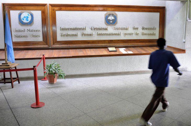 Une nouvelle décision « encourage » la France à accueillir un acquitté du TPIR