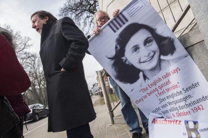 Faut-il juger des criminels en fin de vie ? ou l'héritage complexe de la justice de Nuremberg.