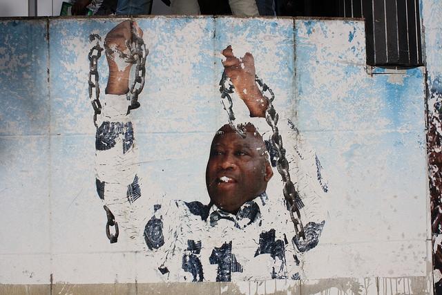 Cinq questions sur le procès Gbagbo