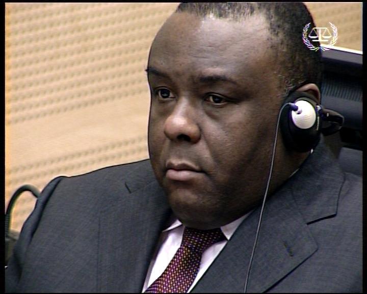 Nouveau procès Bemba à la CPI