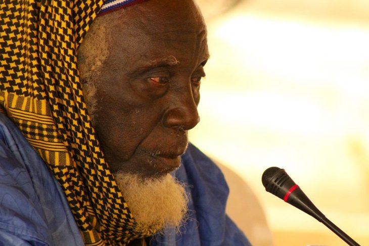 Gambie : chez Jammeh, sur la piste de meurtriers sorciers