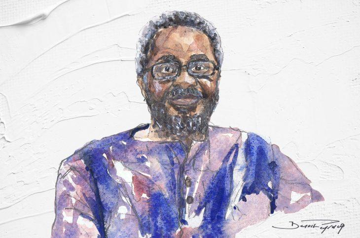 Amzat Boukari-Yabara : « France, États-Unis, Brésil, voici les mauvais élèves sur les réparations des crimes coloniaux »