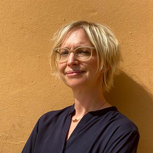 Marion Volkmann-Brandau