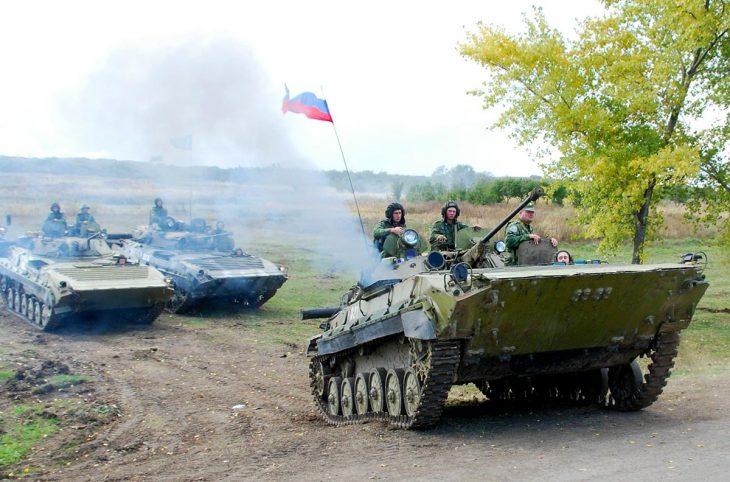 La Cour européenne et la guerre de 2008 : pourquoi la Géorgie devrait être satisfaite, et la Russie navrée