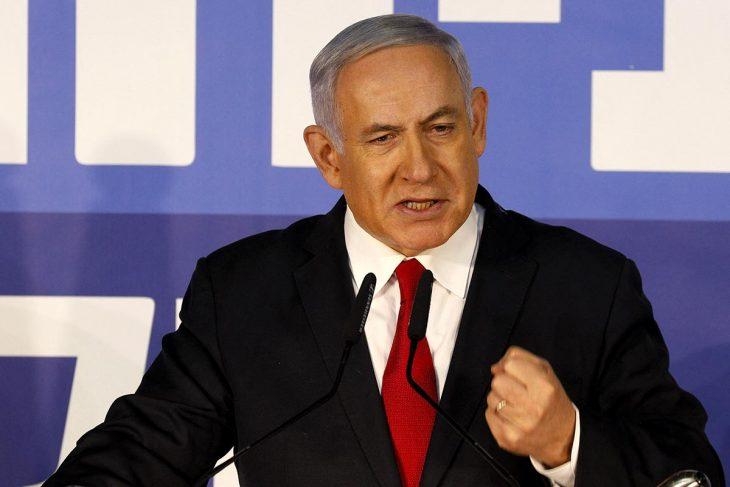 La justice transitionnelle, porte de sortie israélienne de la CPI