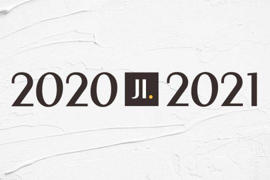 Le meilleur de Justice Info (2020-2021)