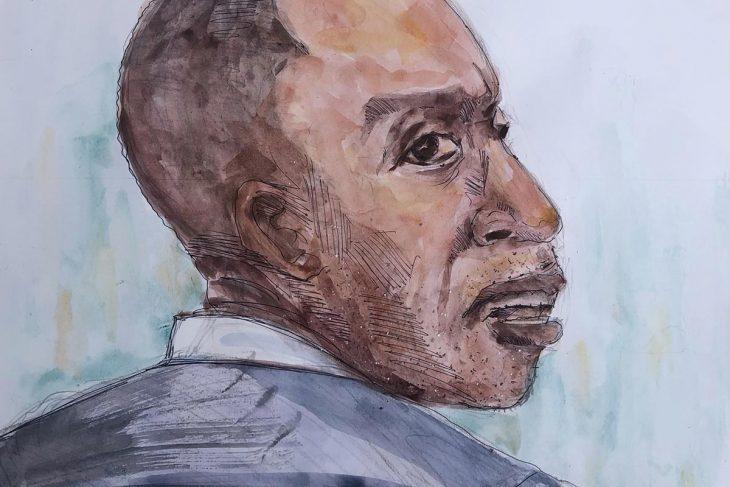 Suisse : Kosiah condamné dans le premier procès de compétence universelle