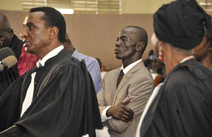 Mali : ces crimes que l'on ne peut jamais juger