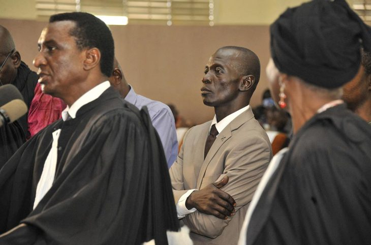 Mali: these crimes that can never be tried