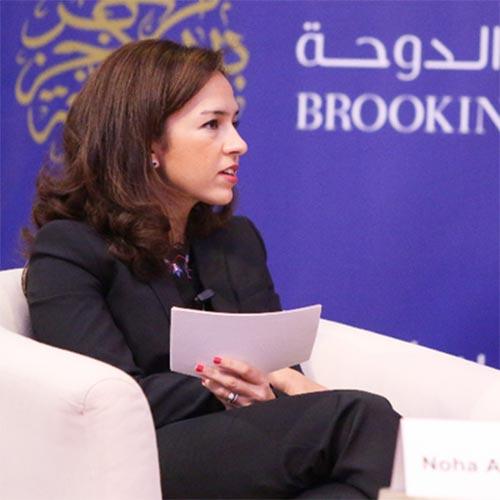 Noha Aboueldahab