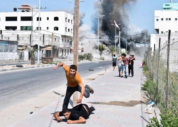 Palestine : les dix obstacles qui se dressent devant le procureur de la CPI