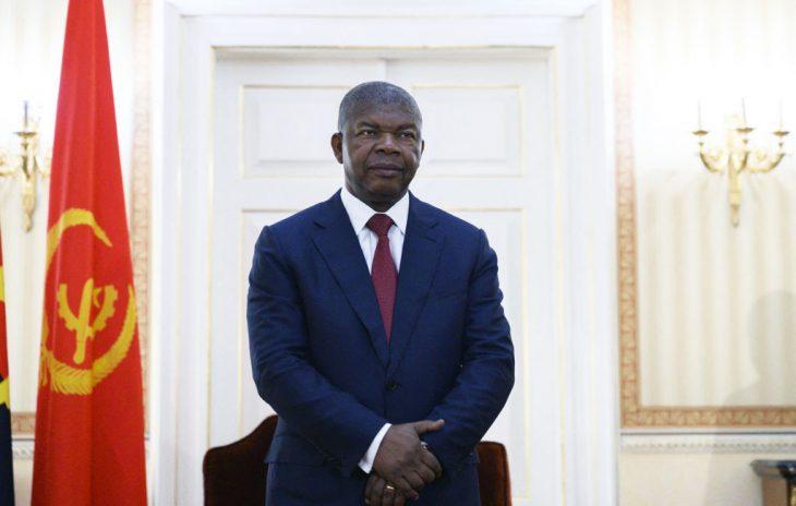 Excuses publiques en Angola, mais pour qui ?