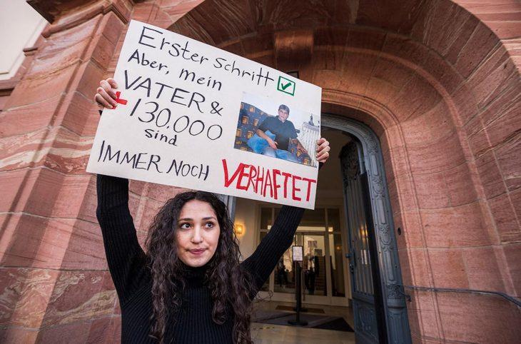 Allemagne : que retenir de la première condamnation d'un agent du régime syrien