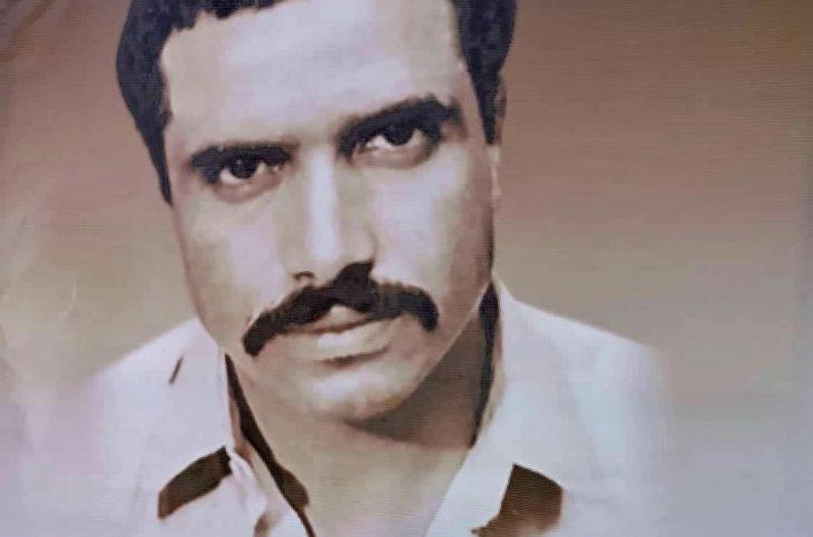 Tunisie : lueurs d'espoir dans le procès Matmati