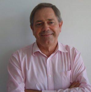Xavier Philippe