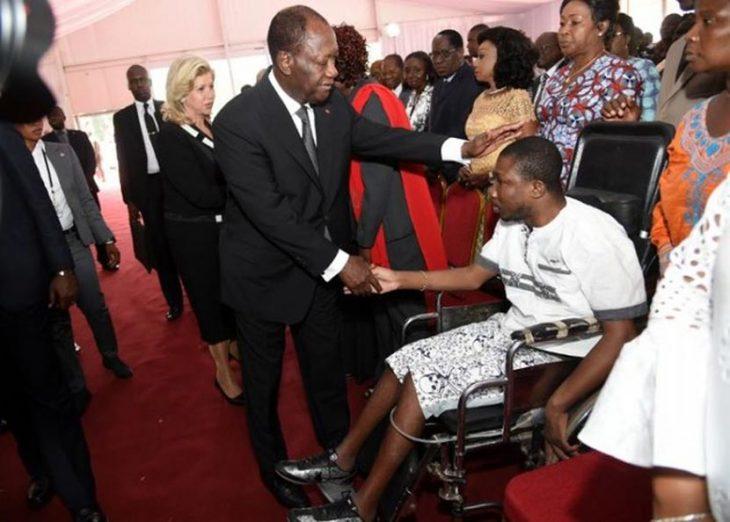 Côte d'Ivoire : la justice dans le piège des élections