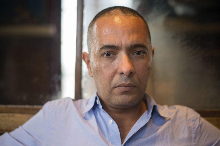 Kamel Daoud : « La Tunisie est la possibilité d'une ile. L'Algérie, un continent perdu »