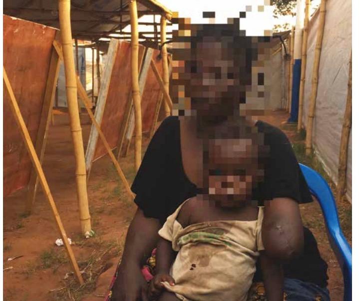 RDC : des «massacres organisés» par Kabila pour rester au pouvoir, selon une enquête de la FIDH