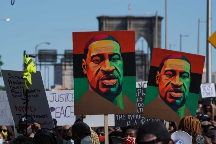 What the U.S. and Europe can learn from police reform around the world