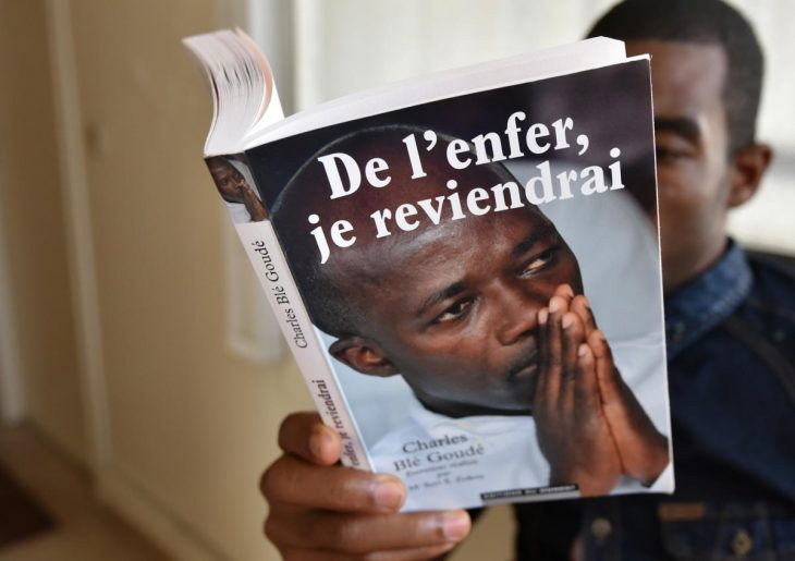 Acquittal, innocence and lessons from Ivory Coast