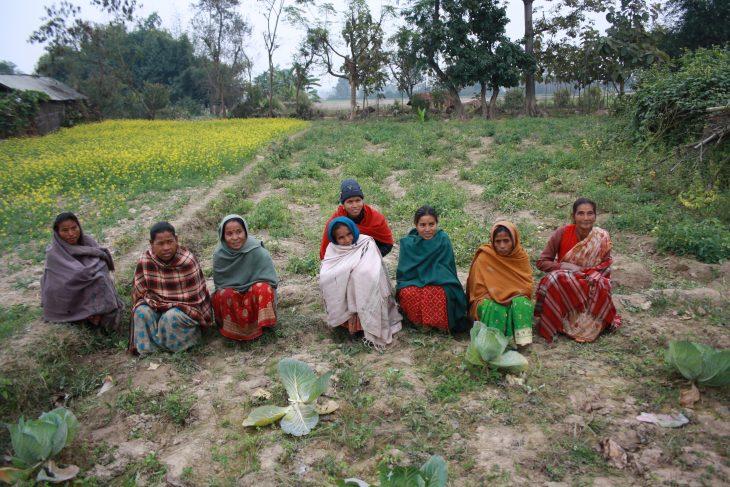Opinion : In Nepal, forgotten repression in Terai of madhesi people