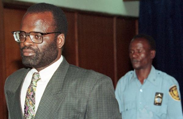 Mission Partly Accomplished for Rwanda Tribunal