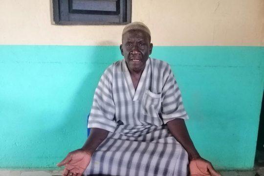 Réparations : les victimes jugent le ''yako'' ivoirien insuffisant