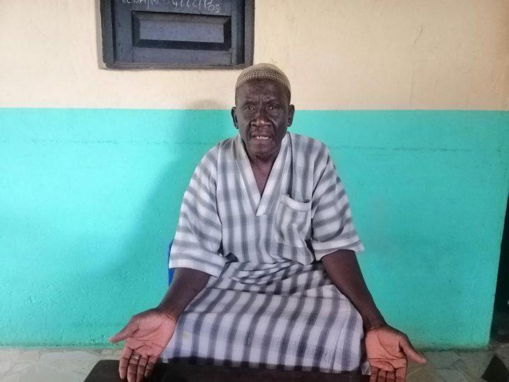 Réparations : les victimes jugent le »yako» ivoirien insuffisant