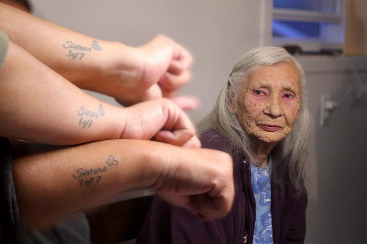 Génocide des femmes autochtones au Canada : « Un an d'inaction », selon les auteurs de l'Enquête nationale