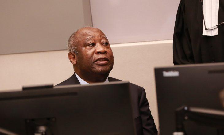 Côte d'Ivoire : une ambitieuse pétition en soutien à Laurent Gbagbo
