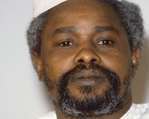 Hissène Habré : un procès pour l'histoire, mais qui peut le suivre au Tchad ?