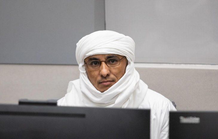 Au Mali, le procès Al Hassan entre crainte et indifférence