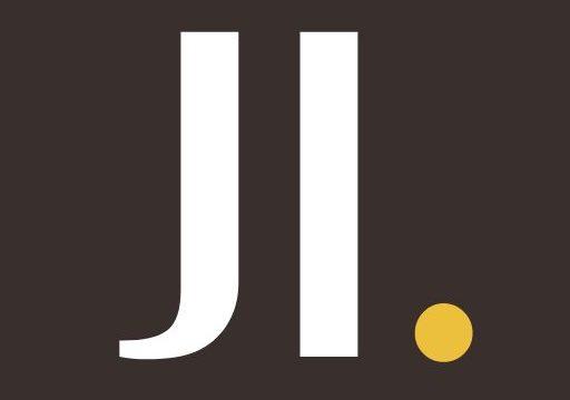 JI (Justice Info) favicon