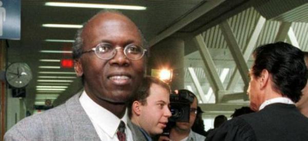 Rwandans Still Talking about Landmark Mugesera Judgment