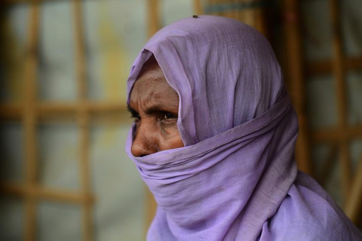 Rohingya: Why the ICC was right and what it must do