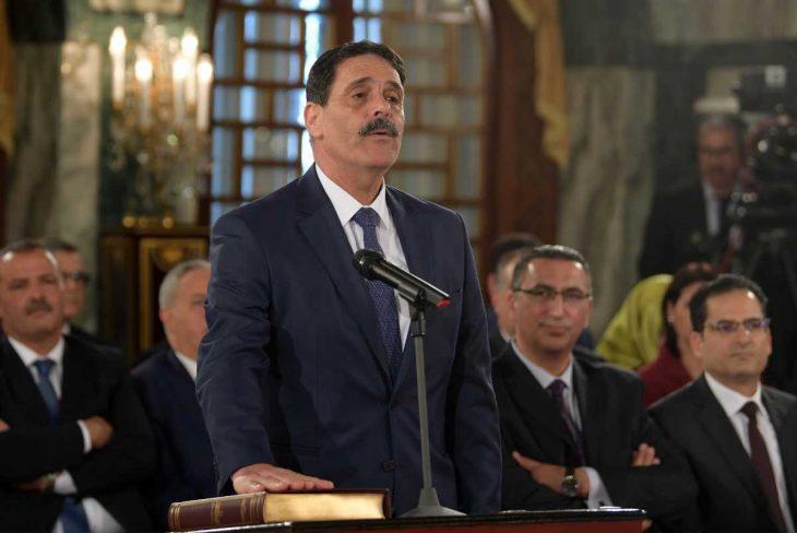 Ayachi Hammami : « Il y a eu une mauvaise gestion du temps » pour la justice transitionnelle en Tunisie