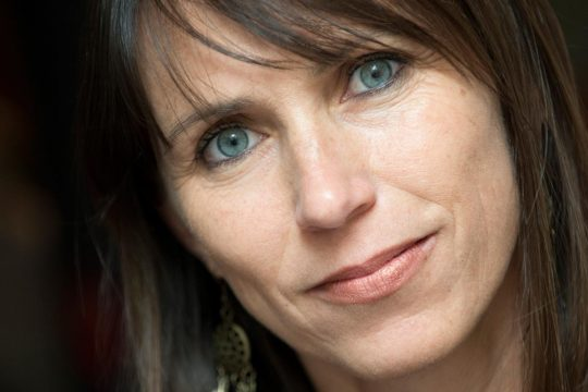 Valérie Cabanes: icc should recognize the crime of ecocide