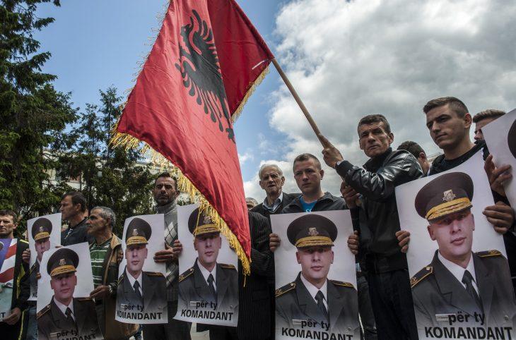 Crimes de guerre au Kosovo : mission impossible pour les chambres spéciales